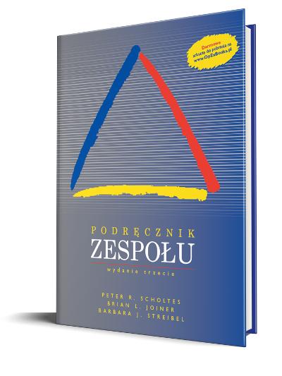 Podręcznik Zespołu